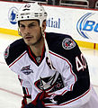 Jared Boll - Columbus Blue Jackets 2014.jpg
