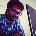 JashanPJ.jpg