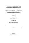 Javaansche Woordenlijst.pdf