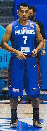 Jayson Castro.jpg
