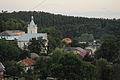 Jazlowec Mykolaia church DSC 6749 61-212-0017.jpg