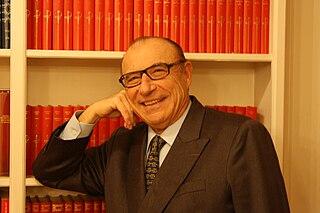 Jean-Michel Oughourlian French neuropsychiatrist