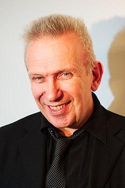 Jean Paul Gaultier im Schwuz am 17-Mar-2015 arte 2.jpg