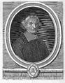 Jean de Launoy.png