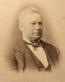 Jean henri telders (1807-1878) -1545071483.png