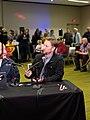 Jeff Landfield and Jason Grenn (46131918412).jpg