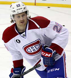 Jeff Petry - Montreal Canadiens.jpg