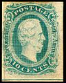 Jefferson Davis 1863 Frame line-10c.jpg