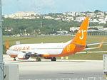 Jeju Air Boeing 737-8Q8 HL8287.JPG