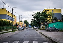 Jelcz-Laskowice ul. Technikow 2.jpg