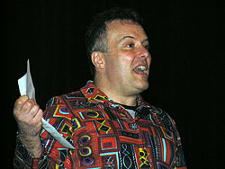 Jello Biafra talks about California politicsCC.jpg