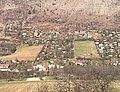 Jena 1999-01-10 40.jpg