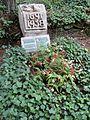 Jena Nordfriedhof Neuenhahn (1).jpg