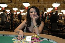 Image illustrative de l'article Jennifer Tilly