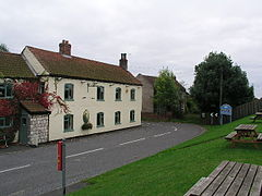 Jenny Wren Inn Susworth - geograph.org.uk - 65327.jpg
