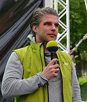Jens Hardeland – 825. Hamburger Hafengeburtstag 2014 01.jpg