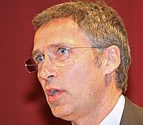 Jens Stoltenberg LO 2009.jpg