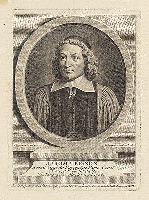 Jérôme Bignon - Jérôme Bignon.