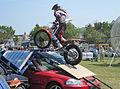 Jersey International Motoring Festival 2013 31.jpg