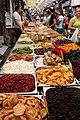 Jerusalem, Mahane Yehuda Market IMG 2463.JPG