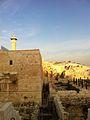 Jerusalem (12149639974).jpg