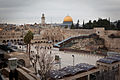 Jerusalem (5564355294).jpg