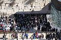 Jerusalem (8141553259).jpg