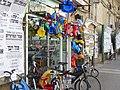 Jerusalem Mea Shearim street toys shop.jpg