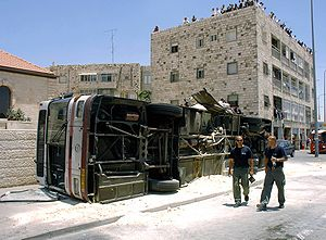 Jerusalem terrorist attack on 2 July 2008 4.jpg