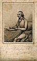 Jesse Ramsden. Stipple engraving by C. Turner, 1801, after H Wellcome V0004902.jpg