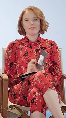 Jessica Keenan Wynn on MTV International.jpg