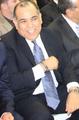 Jesus Gonzalez Reyes ,Noviembre,2013.png