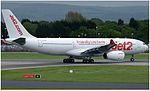 Jet2 Airbus A330-200 (G-VYGL) at Manchester Airport (2).jpg