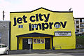 Jet City Improv, 2014-10-13.jpg