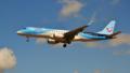 "Jetairfly - OO-JEB ""Navigator"".png"