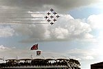 Jets fly past 2003 Silverstone.jpg