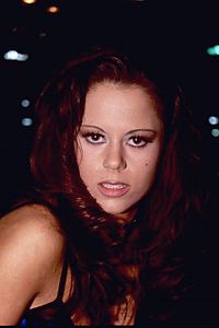 Jewel De'Nyle Las Vegas 2000.jpg