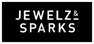 Jewelz & Sparks - Image: Jewelz & Sparks Logo