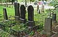Jewish Cemetery Oslo 08.jpg