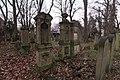 Jewish Graves 002 (Emden).jpg
