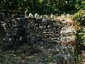 Jewish cemetery Zakynthos 05.jpg
