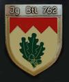 JgBtl 762..png