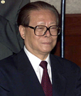 Jiang Zemin2.png