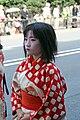 Jidai Matsuri 2009 167.jpg