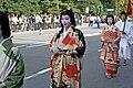 Jidai Matsuri 2009 345.jpg