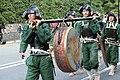 Jidai Matsuri 2009 502.jpg