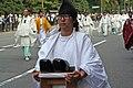 Jidai Matsuri 2009 543.jpg