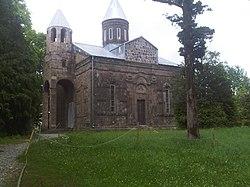 Jikheti church.jpg