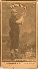 Jim McCormick baseball card.jpg