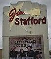 Jim Stafford Theatre, Branson, MO IMG 1681 (2).JPG